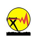 شرکت برق منطقه ای