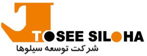 logo_1495367204_Untitled